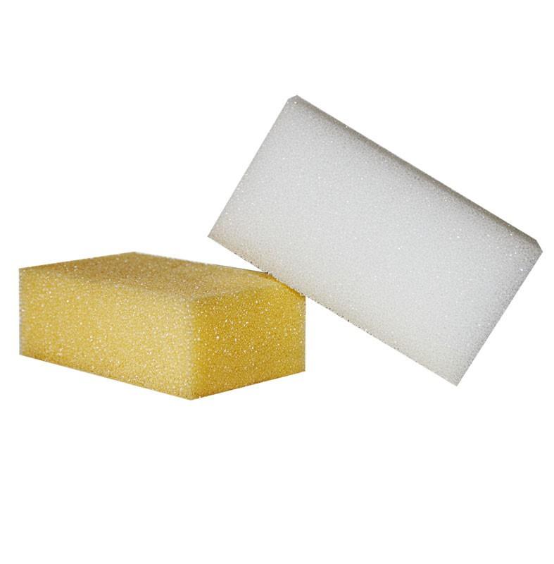 Jumbo Cleaning Sponge